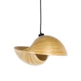 visaci-bambusova-lampa-bamboo-50-cm-obrazek