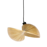 pendant-bamboo-lamp-50-cm-profile-picture