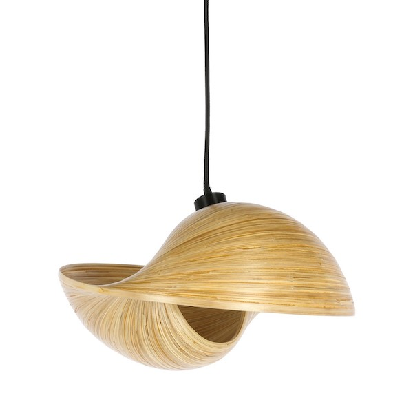 pendant-bamboo-lamp-50-cm-picture
