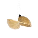 Illuminazione-in-bambu-introduzione-al-sito-40-cm-profilo-immagine
