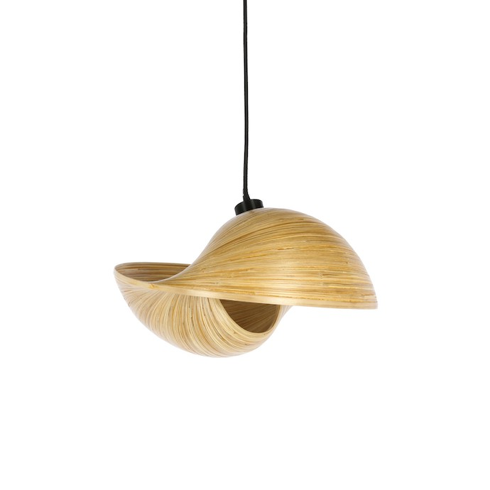 pendant-bamboo-lamp-40-cm-picture