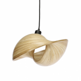 bamboo-30cm-689×690