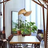 zavezene-osvetleni -bamboo-kavarna -drevene-svitidla-tdlamps
