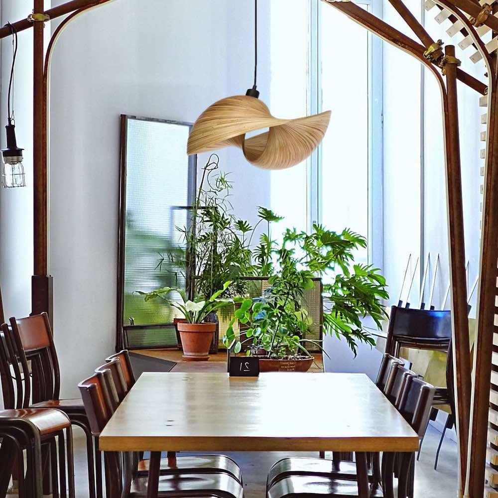 bamboo-kavarna