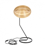 table-bamboo-lamp-picture