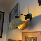 bamboo-web-nastenna-lampa-1