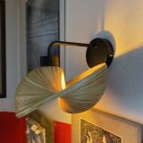 bamboo-web-nastenna-lampa