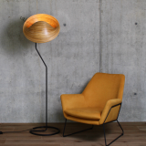 floor-bamboo-lamp-chair-picture