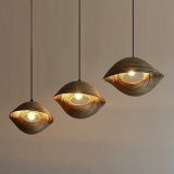pendant-bamboo-lamps-picture