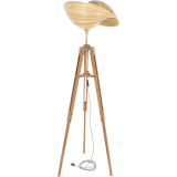 floor-teak-bronz-bamboo-lamp-picture-back