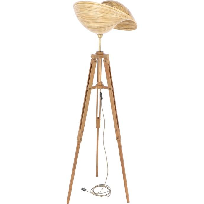 Zadni-strana-stojaci-teakova-bambusová-lampa-bamboo-50-cm-obrazek