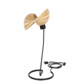 table-bamboo-lamp-profile-picture