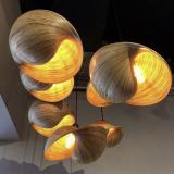 Illuminazione-in-bambu-introduzione-lampadario-orientale-immagine