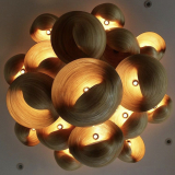 pendant-bamboo-lamps-chandelier-picture