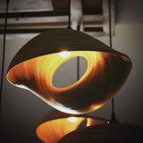 pendant-bamboo-lamp-one-picture