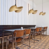 pendant-bamboo-lamps-restaurant-picture
