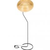 lampada-a-stelo-bambu-immagine