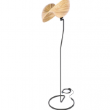floor-bamboo-lamp-big-profile-picture