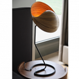 table-bamboo-lamp-pictue