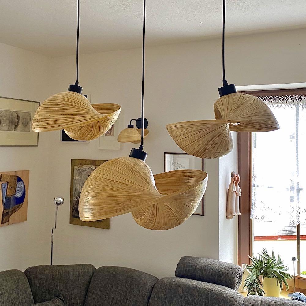 zavesne-osvetleni-bamboo