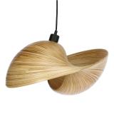 zavesne-osvetleni-bamboo-50cm