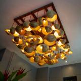 Illuminazione-in-bambu-introduzione-lampadario-cucina-immagine