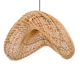 lampada-rattan-a-sospensione-50-cm-immagine