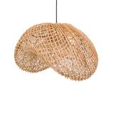 lampada-rattan-a-sospensione-50-cm-profilo-immagine