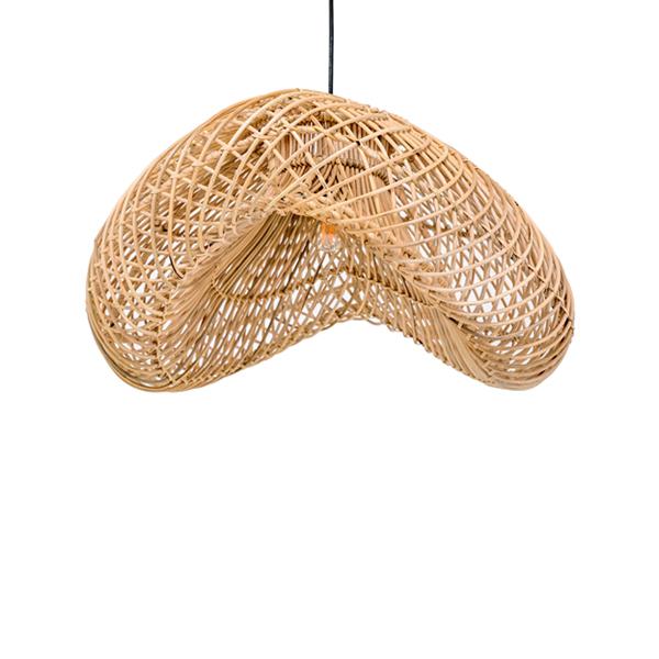 lampada-rattan-a-sospensione-40-cm-immagine