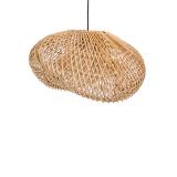 pendant-ratto-lamp-40-cm-rattoo-profil-picture