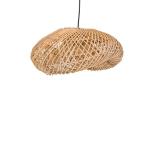 pendant-ratto-lamp-30-cm-rattoo-profil-picture