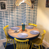 pendant-ratto-lamp-rattoo-picture-kitchen
