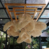 chandelier-ratto-lamps-picture