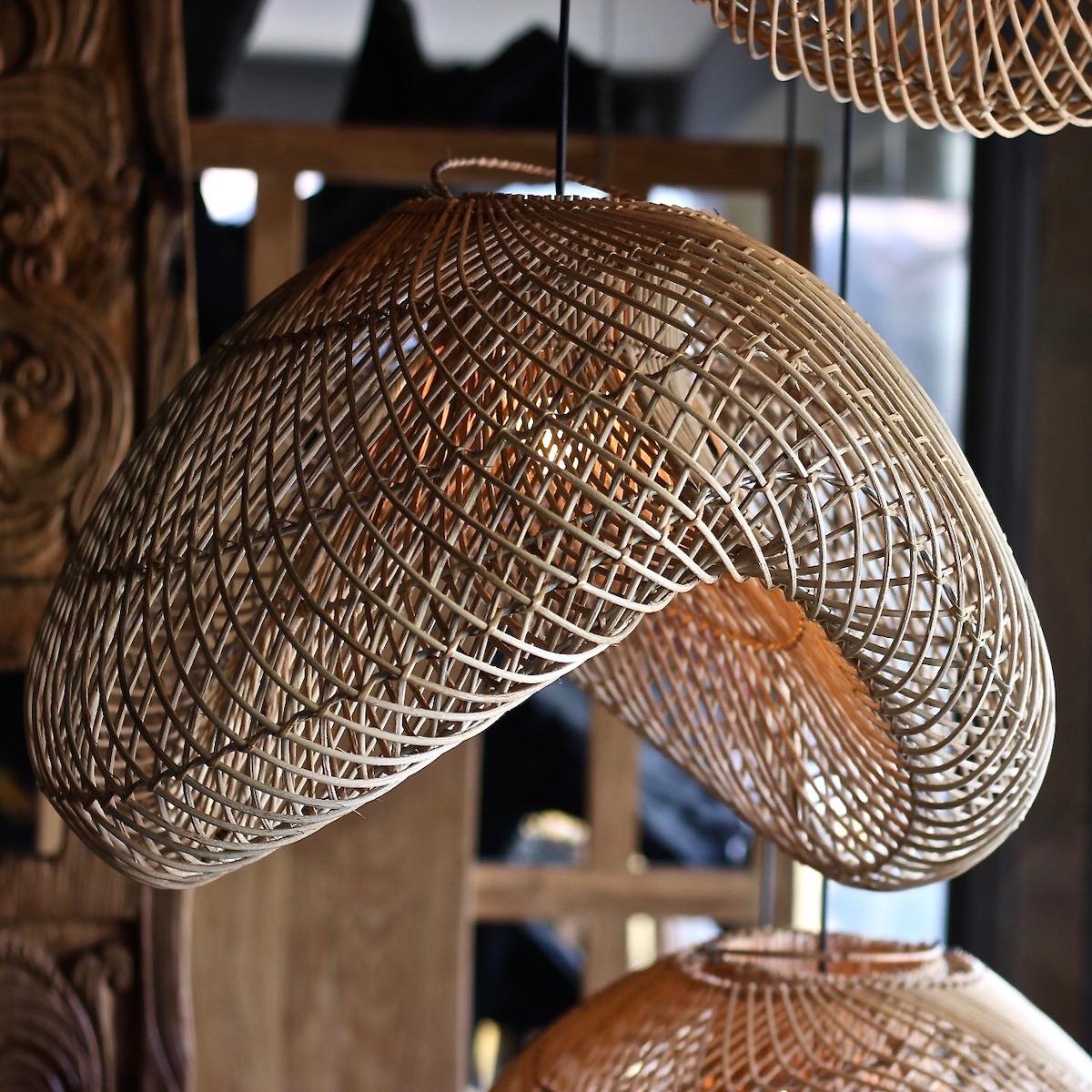 lampada-rattan-a-sospensione-immagine