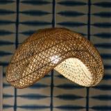 visaci-zavesna-ratanova-lampa-rattoo-profil-50-cm-dolni-pohled-obrazek