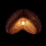 visaci-zavesna-ratanova-lampa-rattoo-profil-40-cm-dolni-pohled-obrazek