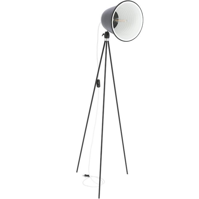 lampada-industriale-taboo-bianca-690×690