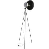 lampada-industriale-taboo-nero-690×690