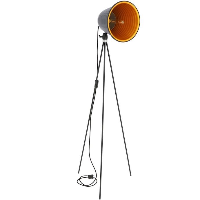 lampada-industriale-taboo-oro-690×690