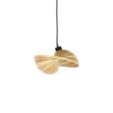 Illuminazione-in-bambu-introduzione-al-sito-30-cm-profilo-immagine