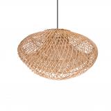 ratan-lampa-svitidlo-zavesne-30-cm-profil