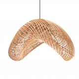 ratan-lampa-svitidlo-zavesne-50-cm
