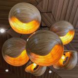 bambus-lustr-kopie