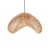 ratan-lampa-svitidlo-zavesne-40-cm
