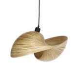 ampada-a-sospensione-bamboo-40cm