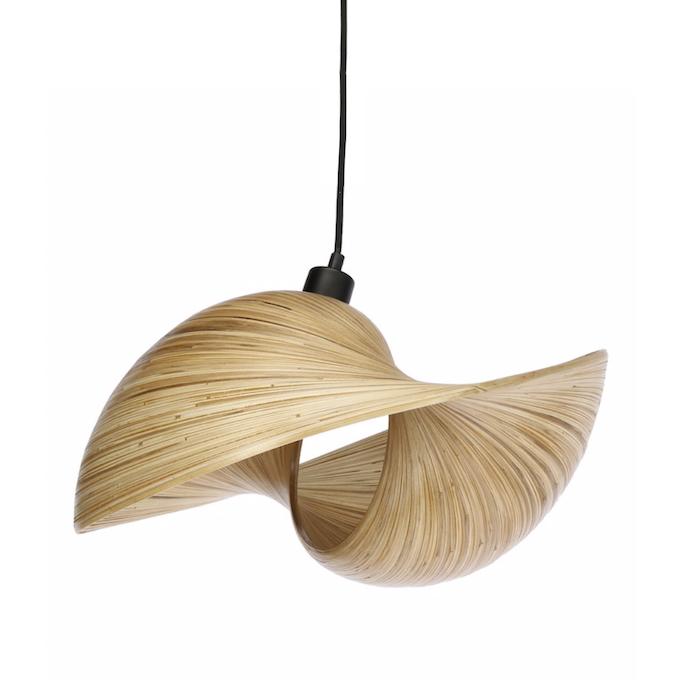 lampada-a-sospensione-bamboo-40cm