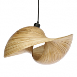 lampada-a-sospensione-bamboo-50cm
