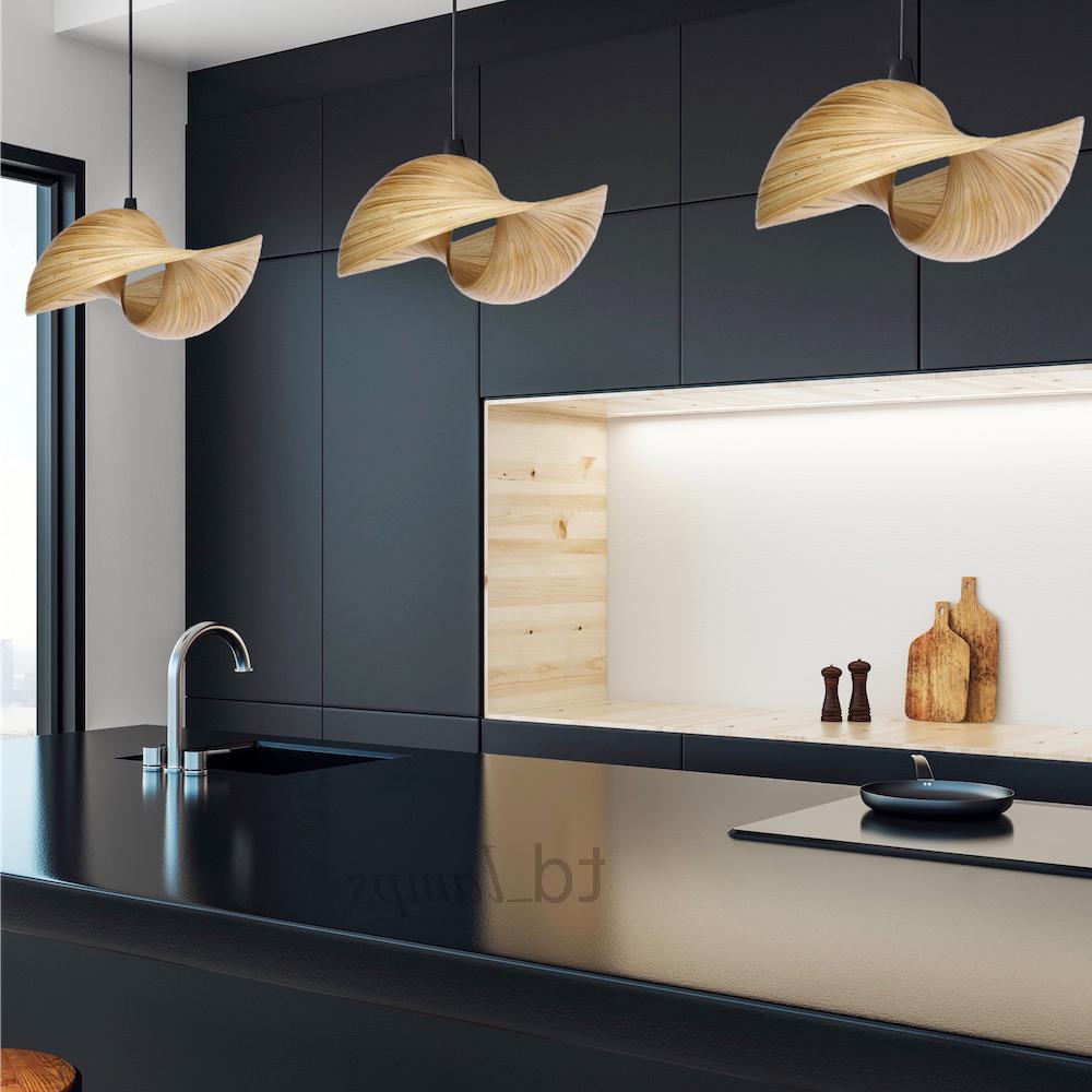 lampada-a-sospensione-bamboo-cucina