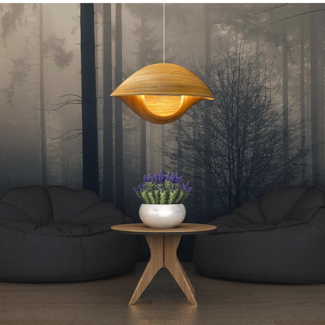 uvid-bamboo2-kopie