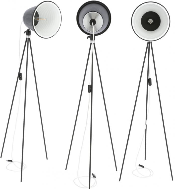 kovova-stojaci-lampa-bila-taboo-osvetleni-svitidla-katalog